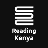 Reading Kenya