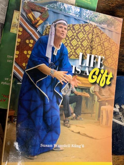 Life-is-a-gift-susan-kungu